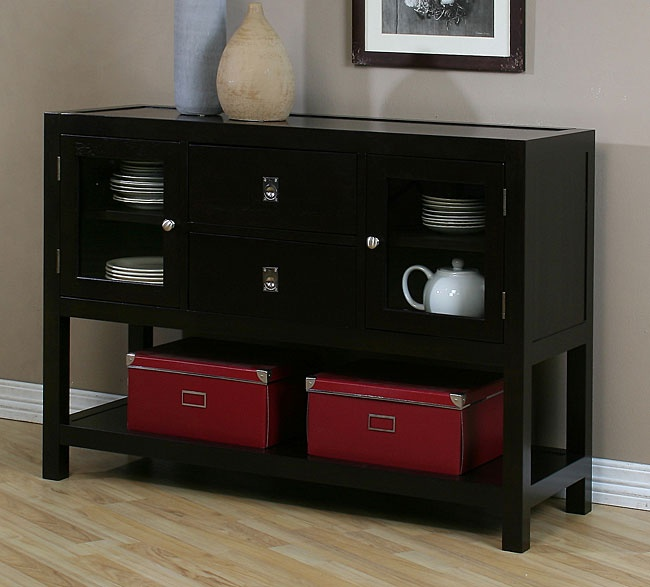 Overstock.com For my dinning room. Love it