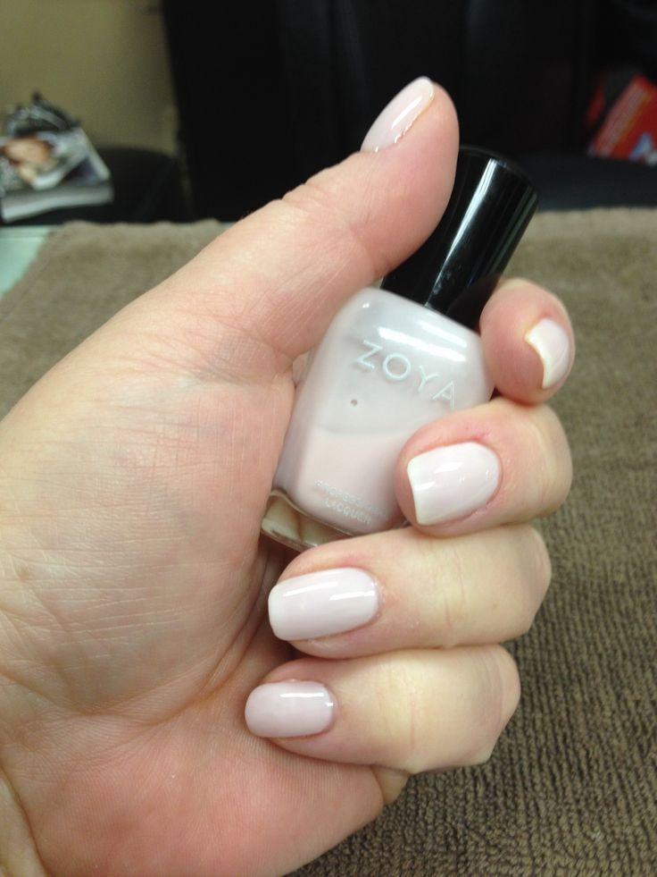 Zoya Brenna Zoya Brenna | nails | ...