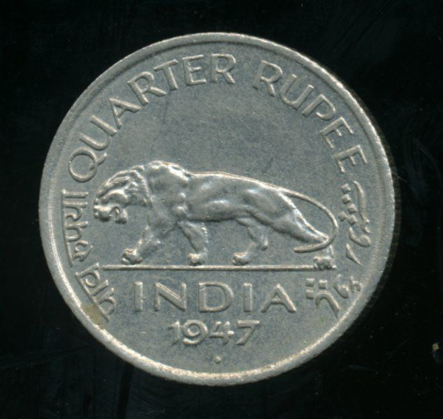 17 Best Images About Coins On Pinterest Coins Silver