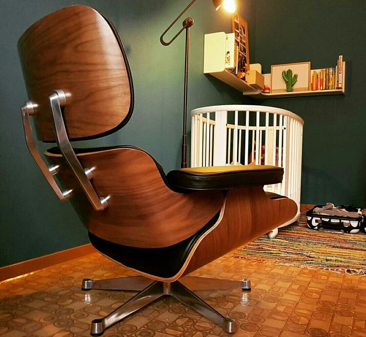The Eames Lounge Chair replica is one of the most famous mid century modern  pieces96 best Eames Lounge Chair replica images on Pinterest   Eames  . Eames Saarinen Replica Organic Chair Perth. Home Design Ideas