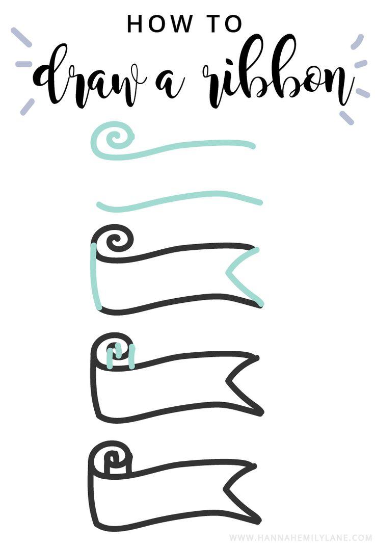 Resultado de imagen para bullet journal fonts