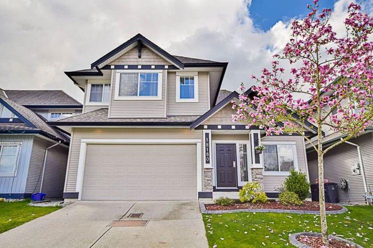 18180-66a-avenue-cloverdale-bc-cloverdale-01 at 18180 66a Avenue, Cloverdale BC, Cloverdale