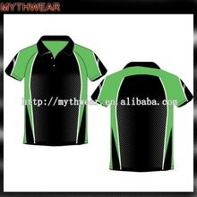 fashion men's clothing new design polo t shirt for summer best seller follow this link http://shopingayo.space
