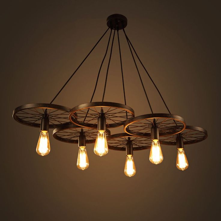 d0b25c02fa76bb22d59c6b5221e55e6c edison chandelier pendant lighting best 25 edison chandelier ideas on pinterest edison light Wiring a Chandelier Diagram at eliteediting.co
