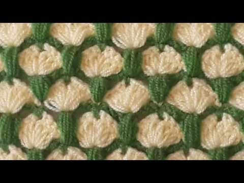 Süpürge lif - YouTube