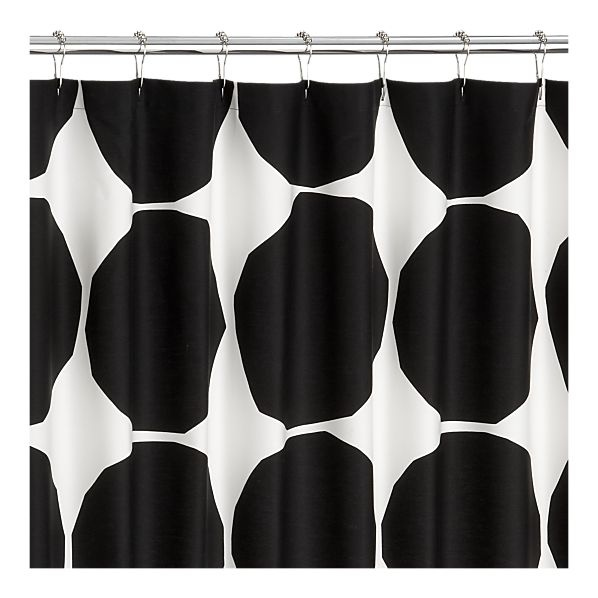 One Of A Kind Shower Curtains Part - 37: I Need New Shower Curtains - I Kind Of Like This One, But I Would