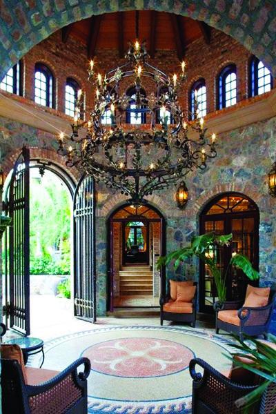 Over 100 Foyer Design Ideas http://www.pinterest.com/njestates/foyer-ideas…