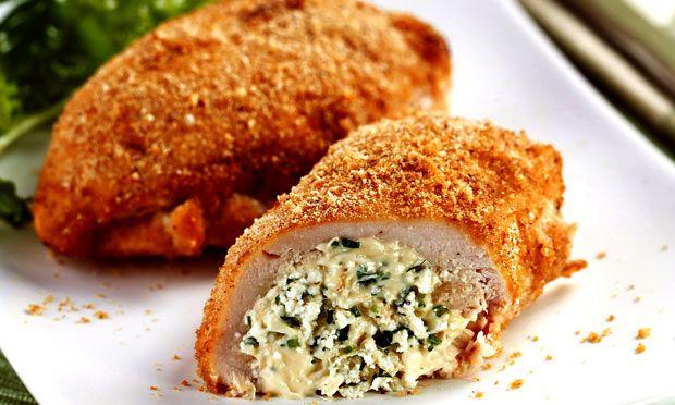 Almoço completo: receitas de pratos principais com acompanhamento - Culinária - MdeMulher - Ed. Abril