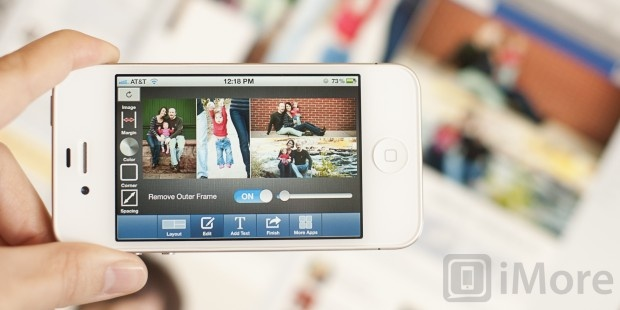 Create beautiful timeline covers with Cover Photo Maker for Facebook Pro+ for #iPhone and #iPad - #Apple