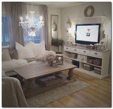 Best 25+ Living Room Setup Ideas On Pinterest | Grey House Furniture, Study  Room Decor And Beauty Room Decor