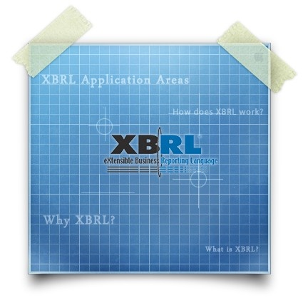 These days' investors, analysts want a quick access to the financial information and that too in the format they can easily use. For all this a special programming language that is known as XBRL was designed specifically for investors and analysts to quickly extract the information they need. Here's a easy to digest XBRL introduction for you