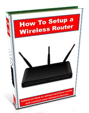 can you hook up two routers together How to set up and optimize your wireless router modem (wait for a minute or two), next power on your router (wait for a minute or two),.