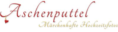 Aschenputtel - Innsbruck