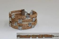 Bracelet Now available at T.Georgiano's shoe salon in SARASOTA