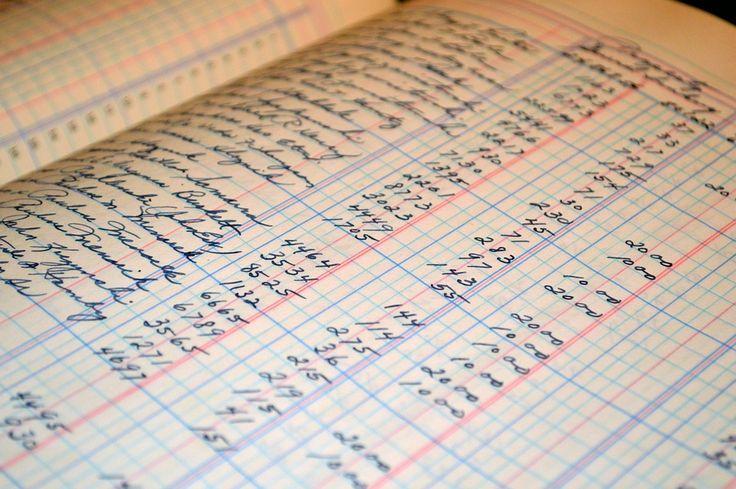 POURQUOI IL FAUT COMPRENDRE LES ETATS FINANCIERS ? (1)