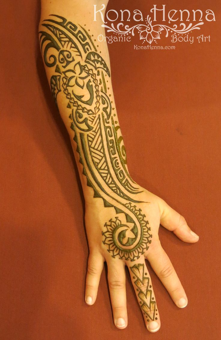 1000 Images About Henna Design On Pinterest