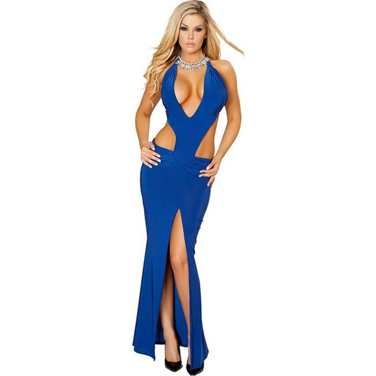 Rochie de seara din licra albastru, se muleaza foarte bine, eleganta , dar si sexy , spatele gol. Cod produs sy 3074.   Telefon 0746123603  Pretul de vanzare: 199,00 lei