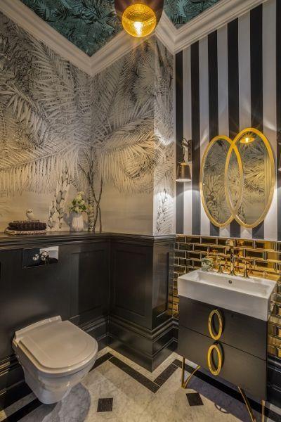 Bathroom Designs Dublin 11 best amazing bathroom designs images on pinterest | bathroom