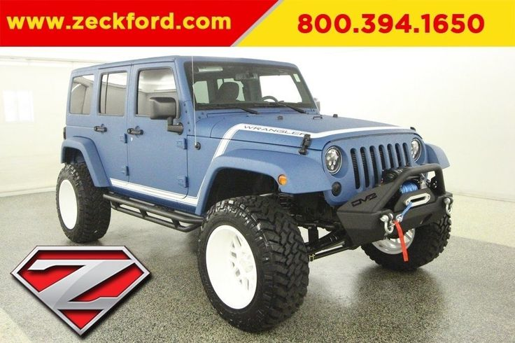 Car brand auctioned:Jeep Wrangler Unlimited Sport Kevlar Paint Winch Off Road Ready 3.6 l v 6 automatic 4 x 4 led lights trailer tow package mp 3 aux side step bars Check more at http://auctioncars.online/product/car-brand-auctionedjeep-wrangler-unlimited-sport-kevlar-paint-winch-off-road-ready-3-6-l-v-6-automatic-4-x-4-led-lights-trailer-tow-package-mp-3-aux-side-step-bars/