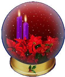 Wiersze o świętach znanych i nieznanych pisarzy Magia Świąt Bożego Narodzenia, Życzenia Świąteczne, Życzenia Bożonarodzeniowe