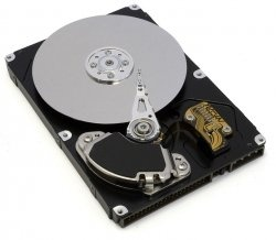 Hard disk drive maintenance tips to make it run faster, and more reliable when you use it in Windows.