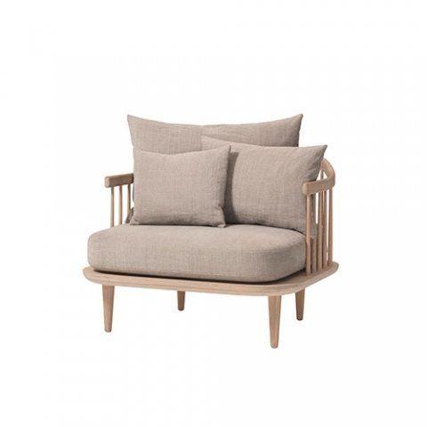 Discover the best interior design, Elle decoration, furniture, lighting by Decor Jungle