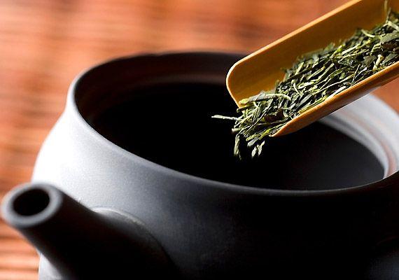 Íme, a 7 leggyorsabban fogyasztó tea | femina.hu