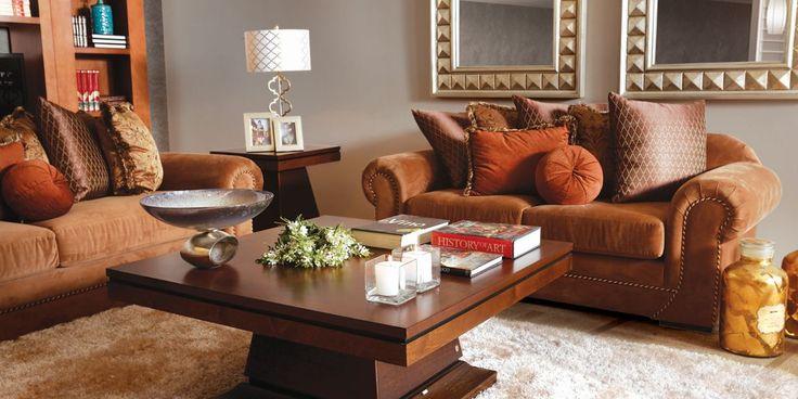 Asegura el precio y compra todos tus muebles aprovechando for Muebleria el mueble