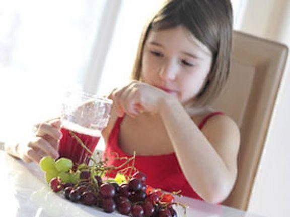 Essstörungen bei Kindern – EAT SMARTER zeigt Eltern, wie sie die Krankheit erkennen und gibt Tipps, wo sie Hilfe finden!
