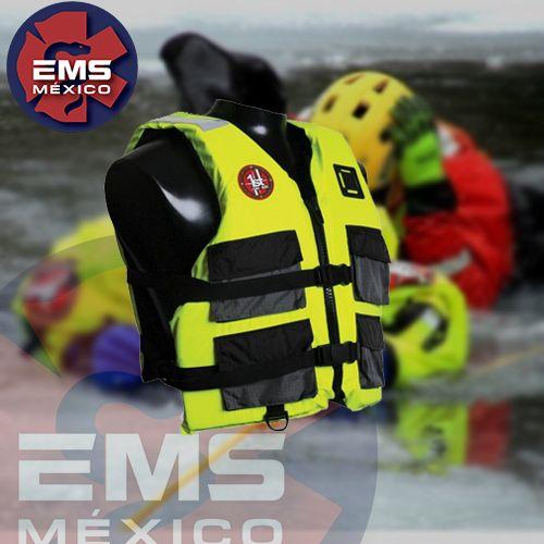 #EMSTip Chaleco Salvavidas Tipo III FirstWatch Gear definitivamente una excelente opción encuentralo en @emsmexico #SoyEMS #EMSMexico #EquipandoALosProfesionales  Más detalle de éste producto:  http://www.emsmex.com/producto/427/chaleco-salvavidas-tipo-iii ¿Interesado en adquirir productos #FirstWatchGear? Contactanos sin compromiso: www.EMSMex.com   81 8340 3850   ventas@EMSMex.com O puedes visitarnos directo en tiendas: EMS Monterrey y EMS Querétaro