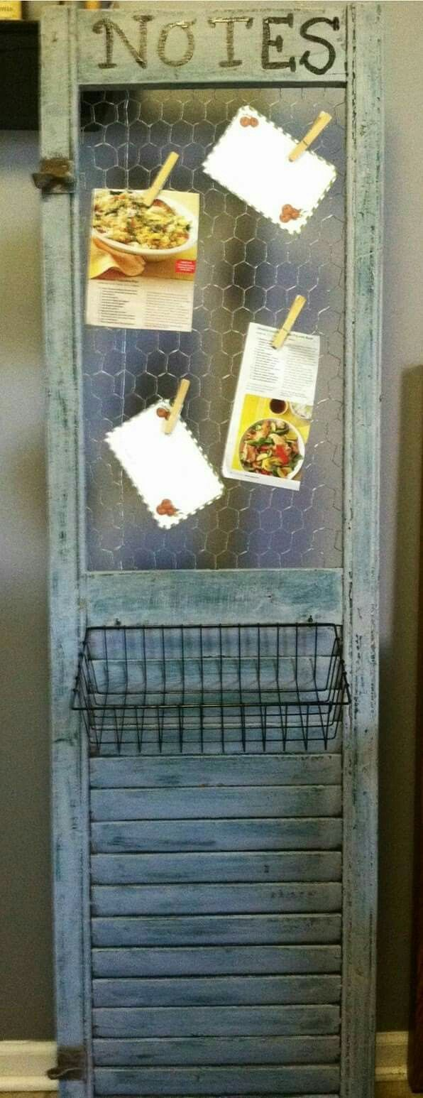 Old Kitchen Cabinet 17 Best Ideas About Old Kitchen Cabinets On Pinterest Updating