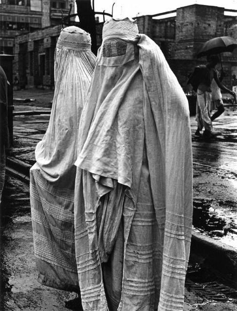 Arab Culture Norms Of Monsoon Women
