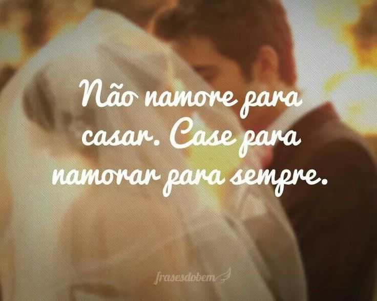 Casamento sonho realizado Namorado mas Marido Esposa mas Namorada!