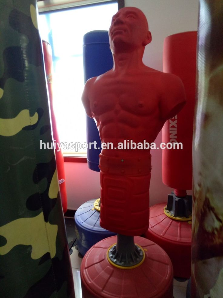 Source 175cm silicone boxing punching bag man on m.alibaba.com