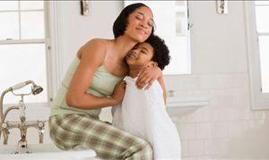 16 dicas para melhorar a vida da criança com TDAH   Minha Vida