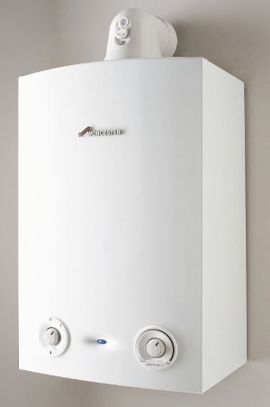 Benefits of an A-rated gas boiler at a glance A-Rated gas boiler will reduce your energy bill by up to 30% Combine with a Hybrid Air Source Heat Pump to save even more Installation within 5 days 10 year warranty on all gas boilers Low rates of finance available No deposit required Technologically advanced features to increase efficiency High quality brand named gas boilers Gas Safe qualified installers and engineers