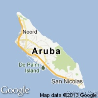 Aruba Real Estate search, advice and services - ArubaRealestate.com - Houses For Sale - HSE-S00100