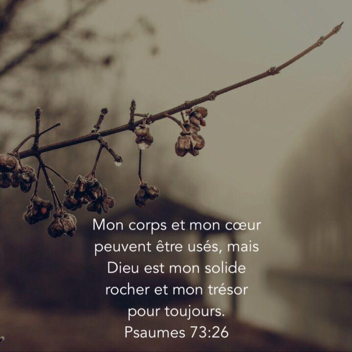 Ne regarde pas aux circonstances, lève les yeux vers Celui qui peut tout!