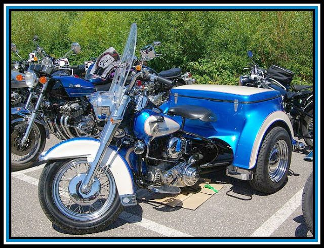 d0b360d3d68dec2eeb92fd7e7aedada7 harley davidson history html 10 best servicar images on pinterest biking, custom bikes and Campagna T-Rex at bakdesigns.co
