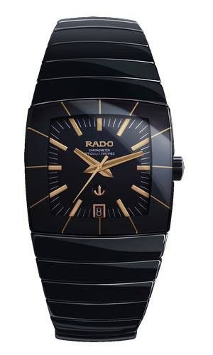 I've got 10% coupon code for sharing this product. Rado Sintra / R13663162
