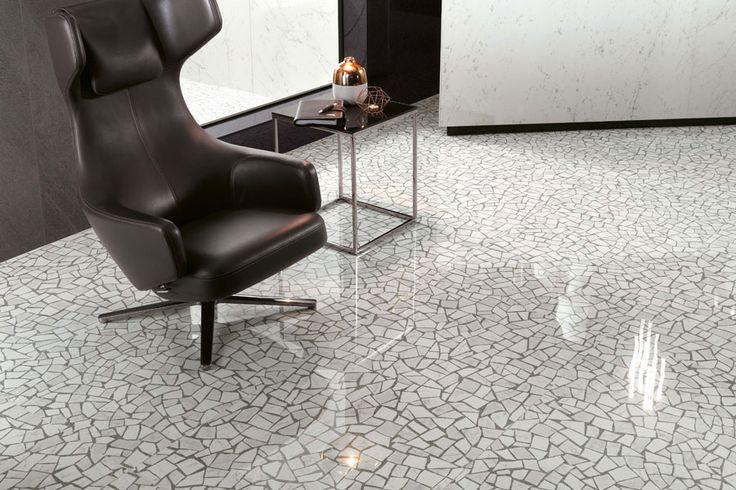 Marvel Palladiana Carrara