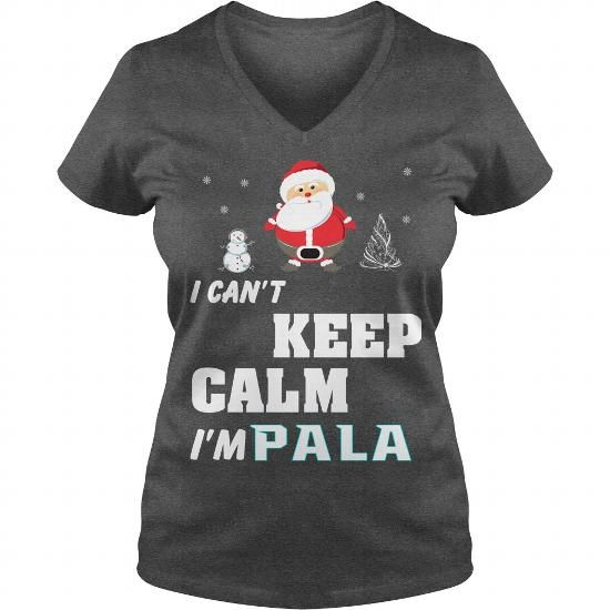 PALA #name #tshirts #PALA #gift #ideas #Popular #Everything #Videos #Shop #Animals #pets #Architecture #Art #Cars #motorcycles #Celebrities #DIY #crafts #Design #Education #Entertainment #Food #drink #Gardening #Geek #Hair #beauty #Health #fitness #History #Holidays #events #Home decor #Humor #Illustrations #posters #Kids #parenting #Men #Outdoors #Photography #Products #Quotes #Science #nature #Sports #Tattoos #Technology #Travel #Weddings #Women