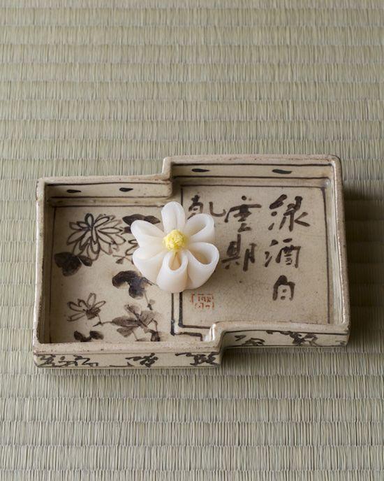 Les 245 meilleures images du tableau japanese food sur for Poisson japonais nourriture