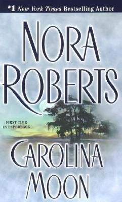 67 best nora robertsjd robb images on pinterest robert richard from new york times bestselling author nora robertsan utterly spellbinding tale about a woman who though battered in both body and spirit can never lose fandeluxe Images