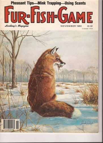 171 best old hunting photos images on pinterest for Fur fish and game