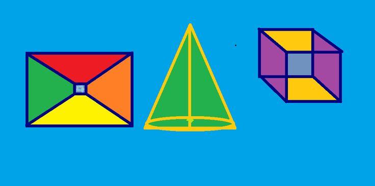 properties of triangles formulas pdf