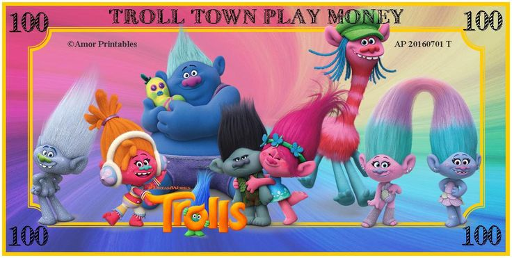 https://www.etsy.com/listing/473951080/trolls-play-money-bonus-bookmarks?ref=shop_home_active_3