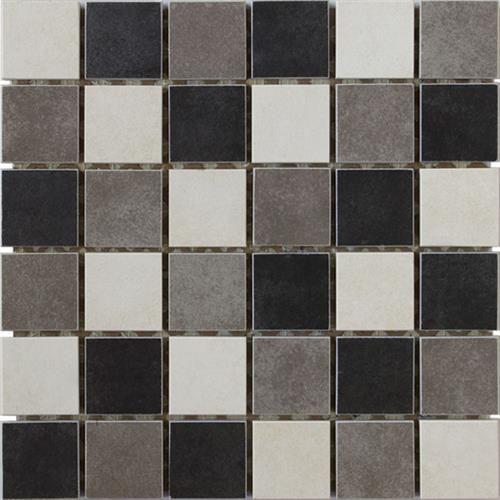 Random Kitchen Tile Patterns: 17+ Images About Decos. Graphic Patterns/Mosaics On Pinterest