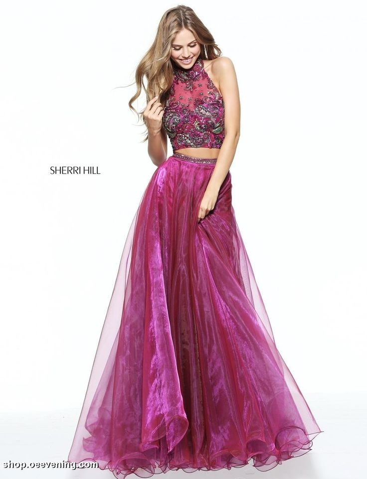 22 best Stuff to Buy images on Pinterest | Ball dresses, Prom gowns ...