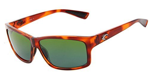 Costa Del Mar Sunglasses - Cut- Plastic / Frame: Tortoise Lens: Polarized Green Mirror 580P Polycarbonate - http://todays-shopping.xyz/2016/08/24/costa-del-mar-sunglasses-cut-plastic-frame-tortoise-lens-polarized-green-mirror-580p-polycarbonate/